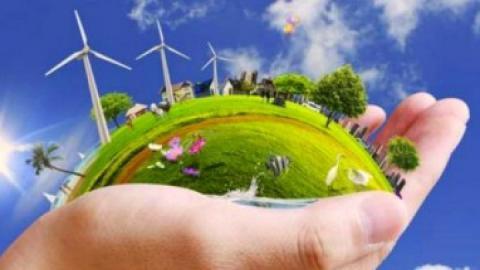 fonte energymag